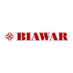 biawar logo 3
